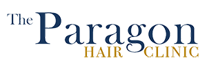 The Paragon Hair Clinic